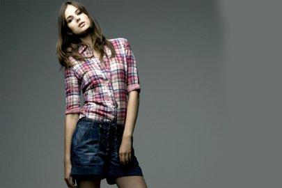 countrygirl.jpg